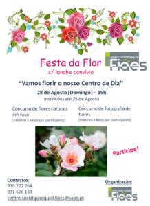 festa-da-flor-28-agosto-2016-2